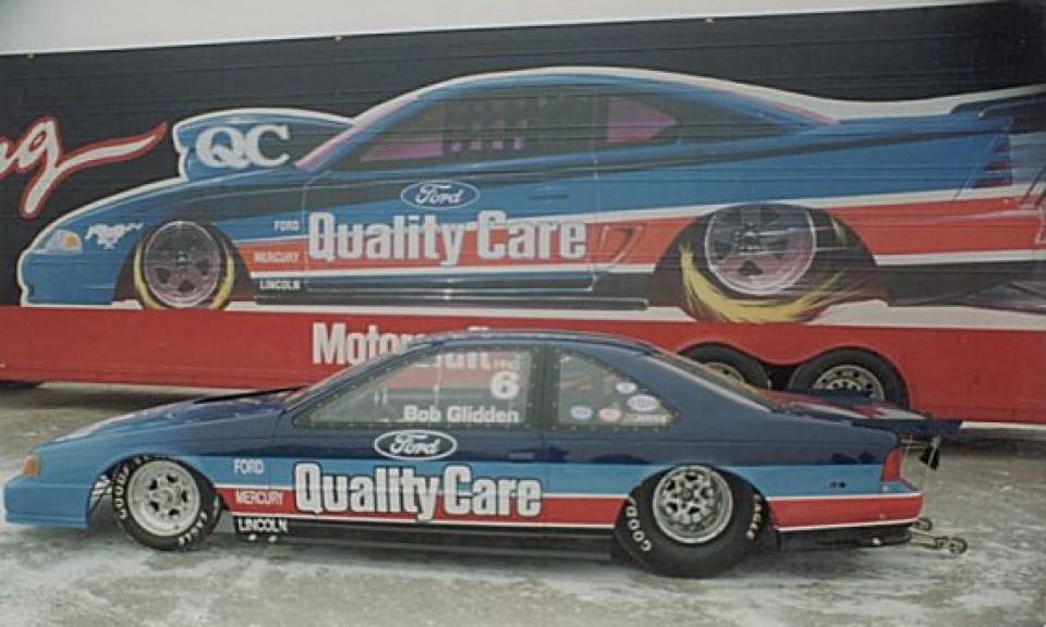 Race Cars | Advance Custom Paint